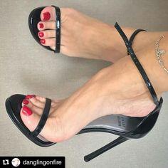 Donna Trasparente Color Carne Feet Stivali Caviglia Kim K Party Tacchi Scarpe a