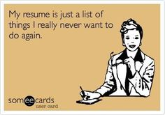35 trendy funny work ecards humor sayings Friday Pictures, Funny Pictures, Funny Pics, Sports Pictures, Funny Images, Silly Pics, School Pictures, Michaela, E Mc2