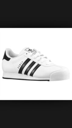 half off 9c5d3 0ee61 Adidas Originals Mujer, Adidas Baby, Popular Sneakers, Foot Locker, Outlet,  Future