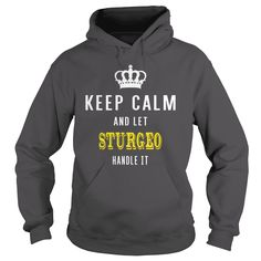 KEEP CALM AND LET STURGEON HANDLE IT #gift #ideas #Popular #Everything #Videos #Shop #Animals #pets #Architecture #Art #Cars #motorcycles #Celebrities #DIY #crafts #Design #Education #Entertainment #Food #drink #Gardening #Geek #Hair #beauty #Health #fitness #History #Holidays #events #Home decor #Humor #Illustrations #posters #Kids #parenting #Men #Outdoors #Photography #Products #Quotes #Science #nature #Sports #Tattoos #Technology #Travel #Weddings #Women
