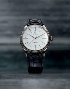 ロレックス チェリーニ タイム ウォッチ - ロレックス スイス製高級時計