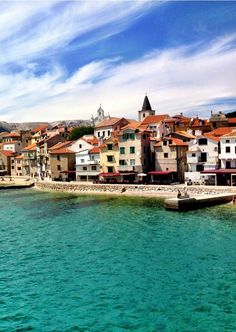 Croatia Travel Blog: Croatia is known for fabulous island hopping along the warm waters of the Mediterranean. Be sure to use this guide to the best islands the country has to offer visitors!