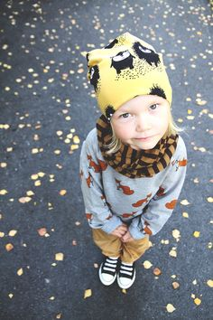try taking a picture of your child at this direction looking down… cute! Making photos different and fun! Cute Outfits For Kids, Cute Kids, Cute Babies, Baby Kids, Little Fashion, Boy Fashion, Book Infantil, Knitting For Kids, Stylish Kids