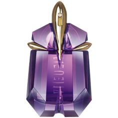 Thierry Mugler Alien 30ml Eau de Toilette Spray