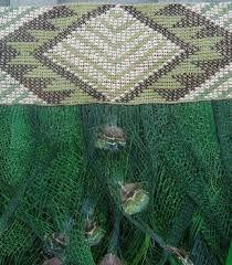 Weaving Techniques, Cloak, Google Images, Culture, Traditional, Outdoor Decor, Artwork, Inspiration, Home Decor