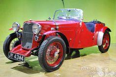 1934 Singer Le Mans   ===>  https://de.pinterest.com/karlscheich/classic-british-sportscar/