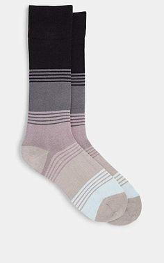 f937a932c8d460 77 Best Paul Smith socks images in 2015 | Paul smith socks, Will ...