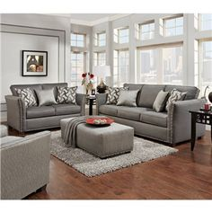 1000+ images about Weekends Only Furniture Outlet on Pinterest | Mattress, Fabric sofa and ...