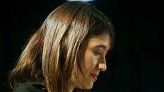 Núria Parlon: No entiendo por qué el PSOE tiene tanto miedo a parecerse a Podemos