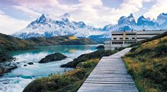Patagonia  http://www.nationalgeographicexpeditions.com/expeditions/patagonia-tour/detail