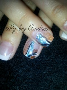 tiPz by Andrea