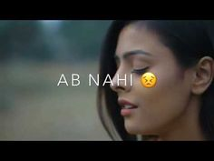 Kal The Yahi . Cute Love Songs, Cute Love Quotes, New Whatsapp Video Download, Download Video, Female Songs, Romantic Songs Video, Love Status Whatsapp, Ego Quotes, I Hate Love