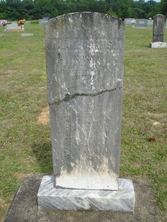 Born in 18 Feb 1830 and died in 5 Aug 1898 Lincolnton, North Carolina Anna M. Family History, Annie, Genealogy