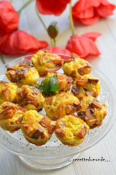 Bonjour à tous !! Le Ramadan arrive à grand pas, voici un petit index d'idées recettes pour le mois sacré de Ramadan 2016 ! Il y aura chaque jour des nouvelles recettes donc n'hésitez pas à vous abonner au blog . Boulangerie ; Pain Pita Pain brioché à...