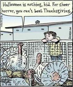 Image result for pro vegan comic panels