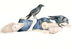 Insomnia #2