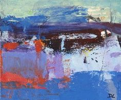 Time and again by Deborah Lanyon