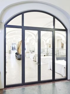1000 ideas about double vitrage on pinterest garde for Porte de garage coulissante et double porte salon