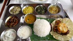 Dishny Palak Paneer, Restaurant, Chicken, Ethnic Recipes, Paris, Food, Travel, Spice, Kitchens