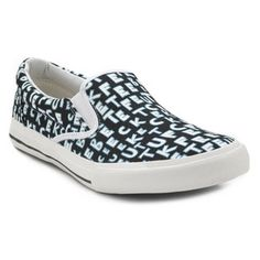 Ujenbl Women's Blue/Black now featured on Fab.