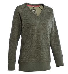 QUECHUA ARPENAZ 100 LADY PULLOVER IN RS.1199/- Football Shop, Men Sweater, Pullover, Lady, Sports, Sweaters, Shopping, Style, Fashion