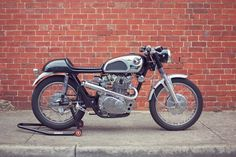 Honda_Cafe_Racer