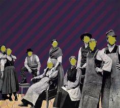 Sobre a epopeia contida numa bula de remédio. Texto: Luci Collin. Ilustração: Maria Luísa Falcão. Suplemento Pernambuco, edição 121, março de 2016.