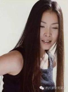 10 Best Teresa Teng images | Teresa teng, Pop singers, Singer