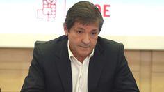 Javier Fernández: La aplicación del 155 es una obligación democrática