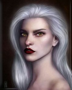 """OMG THIS IS SUCH AN AMAZING FANART OF MANON😍😍😍 WHO'S THE TALENTED ARTIST? I NEED TO KNOWW!!…"""""""
