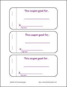 7 Best Mother S Day Coupons Images On Pinterest Gift Ideas Small
