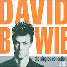 David Bowie - (ALBUM) Black Tie White Noise : David Bowie : Free Download & Streaming : Internet Archive