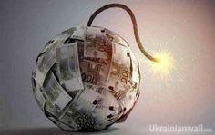 """Примусова капіталізація банків: де  брати гроші банкірам http://ukrainianwall.com/blogosfera/primusova-kapitalizaciya-bankiv-de-brati-groshi-bankiram/  Очищення, стабілізація, функціонування - саме так можна коротко охарактеризувати стратегію розвитку банківської системи на найближчі п'ять років. Про це у своєму блозі на сайті """"Новое время. Бизнес"""" пише юрист практики"""