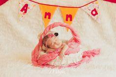Sesión de fotos de recién nacido | Hasta el arco iris y más allá, Fotógrafo de bebés y recién nacidos en Barcelona, photography, 274km, Gala Martinez, Hospitalet, domicilio, domicili, home,nens, kids, newborn, recién nacido. newborn