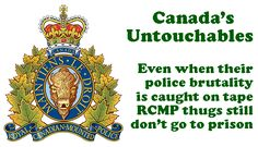 Canadas-RCMP-Untouchables Thank God, Sentences, Prison, Police, Jokes, Frases, Thank You God, Law Enforcement, Lifting Humor