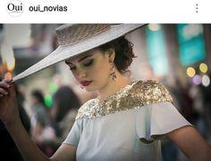 Look de <oui novias>