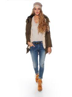 Women Fashion, Orangebag.nl