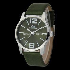 $22.99 (Buy here: https://alitems.com/g/1e8d114494ebda23ff8b16525dc3e8/?i=5&ulp=https%3A%2F%2Fwww.aliexpress.com%2Fitem%2F2016-Brand-luxury-Women-Fashion-Rhinestone-watches-quartz-bracelet-watch-Gold-Plated-Bangle-Full-steel-Gold%2F32618428637.html ) 2016 Brand luxury Men Bunisess Leather watches quartz bracelet watch High Quality Full steel Gold Men Dress watches for just $22.99