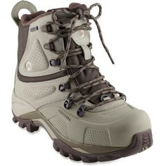 SNOWSHOEING BOOTS!  Merrell Whiteout 8 Waterproof Winter Boots - Women's Trail Shoes, Hiking Shoes, Hiking Gear, Hiking Backpack, Winter Boots Outfits, Outfit Winter, Outfit Summer, Hiking Fashion, Waterproof Winter Boots