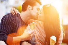 Reunite with your ex boyfriend using lost love spells & make your ex boyfriend fall in love with you using lost love spells that work  http://www.lostlovespellsx.com