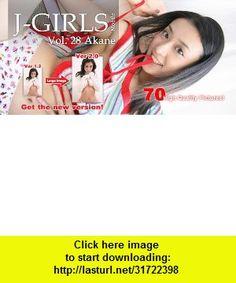 J-Girls Vol.28 Akane , Android , torrent, downloads, rapidshare, filesonic, hotfile, megaupload, fileserve