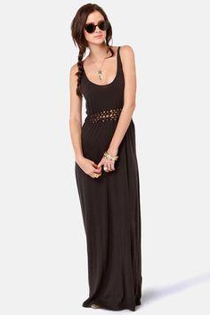 Maxi dress3