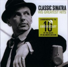 His Greatest Hits: 10th Anniversary by Frank Sinatra: Amazon.co.uk: Music