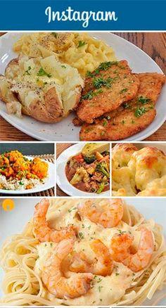 Receta para hacer adobo para pollo El adobo es una salsa elaborada con diversos ingredientes (pimentón, ajo, sal, orégano, vinagre, etc) que se usa para po