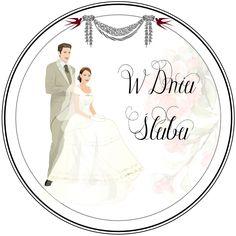 Decoupage, Wedding Printable, Printables, Stamp, Crotchet, Cookies, Drawing, Ideas, Valentines Day Weddings