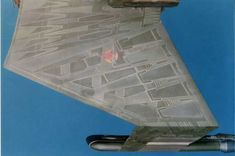 Post with 4499 views. Star Trek Klingon, Star Trek Starships, Star Trek Vi, Star Trek Ships, Movie Props, Trending Memes, Battle, Model Kits, Scale Models