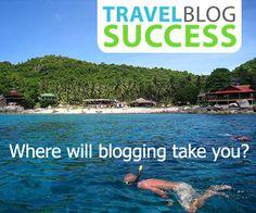 Taganga blog