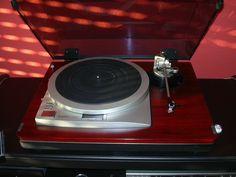 Technics SP 15     EPA 500 Shure V15xmr Vinyl Turntable, Turntable Cartridge, Turntable Record Player, Technics Turntables, Audiophile, Lp, Turntable, Lineup, Disk Drive