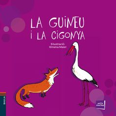 . Tapas, Conte, Movies, Movie Posters, Animals, Products, Libros, October, Animales