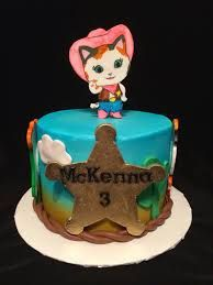 sheriff callie cake - Google Search. Also see http://www.pinterest.com/pin/374784000213057242/ http://www.pinterest.com/pin/374784000213057224/ http://www.pinterest.com/pin/374784000213057222/